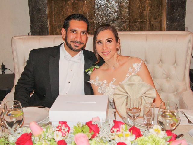 La boda de Humberto y Lizbeth en Guadalajara, Jalisco 72