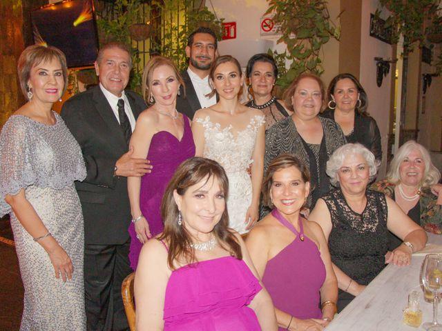 La boda de Humberto y Lizbeth en Guadalajara, Jalisco 73