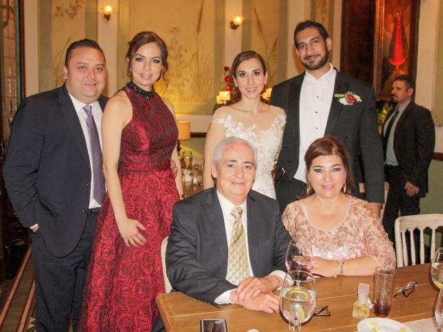 La boda de Humberto y Lizbeth en Guadalajara, Jalisco 75