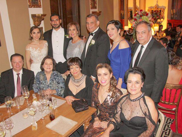 La boda de Humberto y Lizbeth en Guadalajara, Jalisco 76