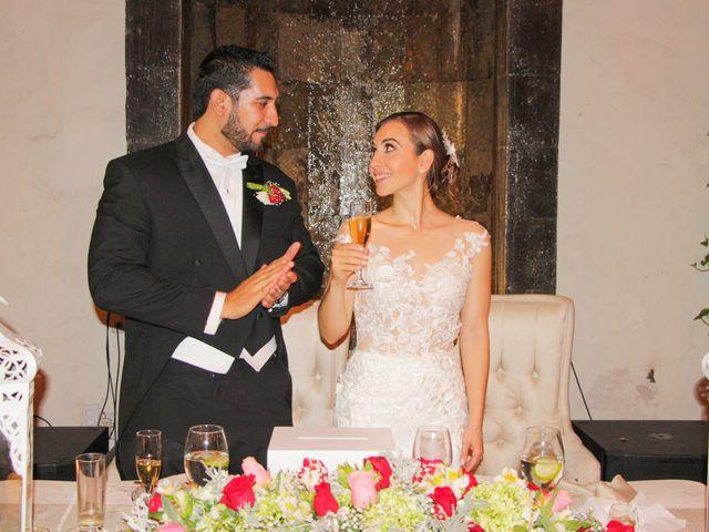 La boda de Humberto y Lizbeth en Guadalajara, Jalisco 80
