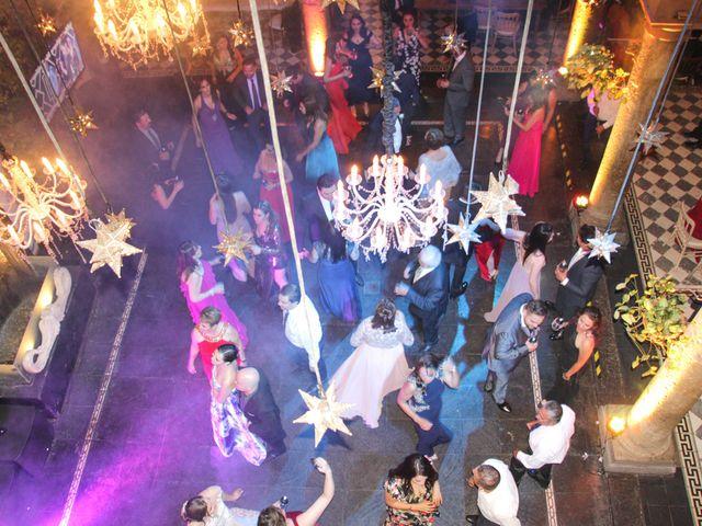 La boda de Humberto y Lizbeth en Guadalajara, Jalisco 83