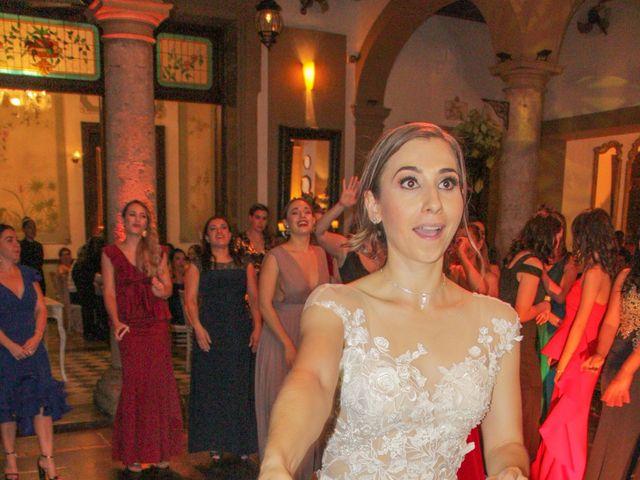 La boda de Humberto y Lizbeth en Guadalajara, Jalisco 88