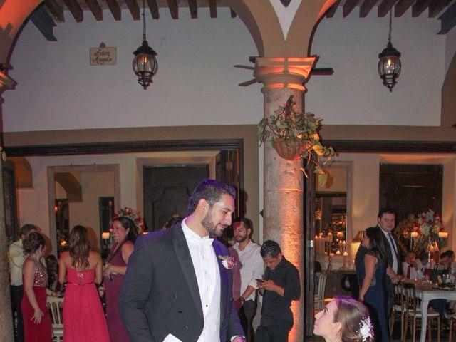 La boda de Humberto y Lizbeth en Guadalajara, Jalisco 91
