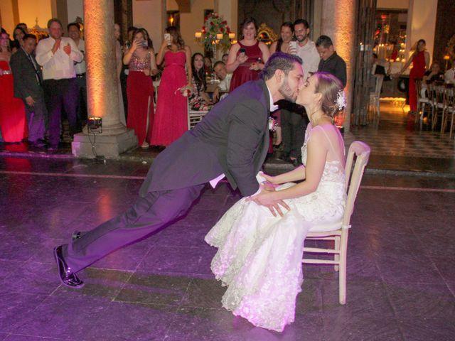 La boda de Humberto y Lizbeth en Guadalajara, Jalisco 92