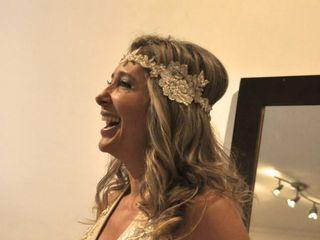 La boda de Ana y Adelfo 3