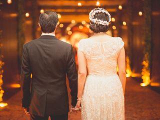 La boda de Gaby y Jorge 3