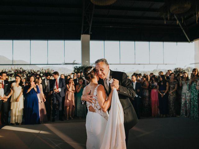 La boda de Javier y Marisa en Querétaro, Querétaro 50