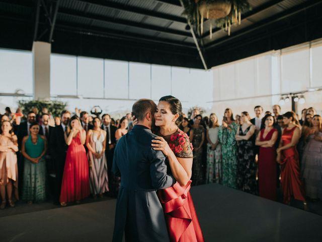 La boda de Javier y Marisa en Querétaro, Querétaro 52