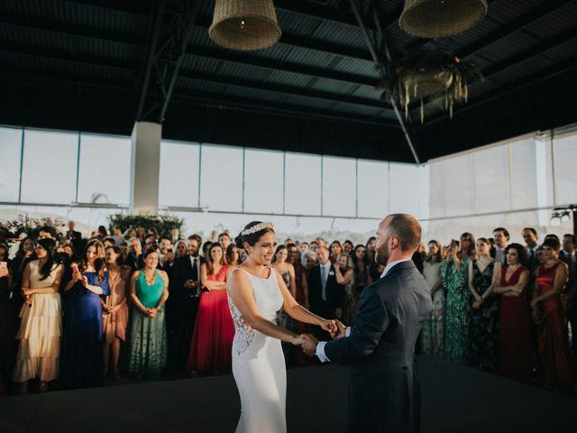 La boda de Javier y Marisa en Querétaro, Querétaro 56