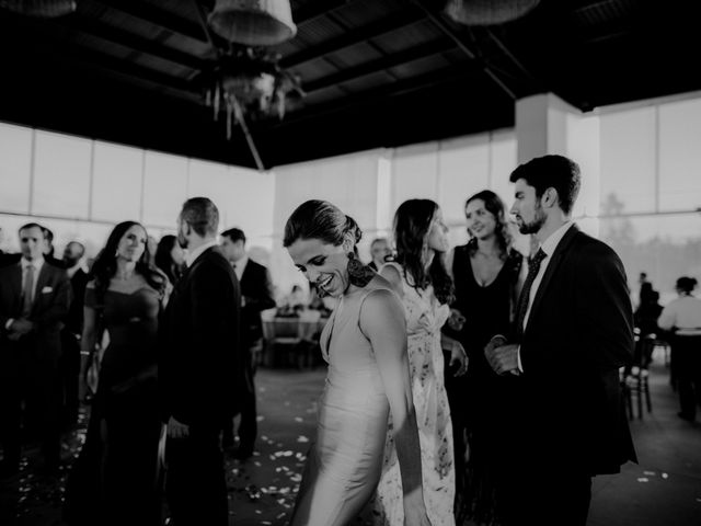 La boda de Javier y Marisa en Querétaro, Querétaro 64