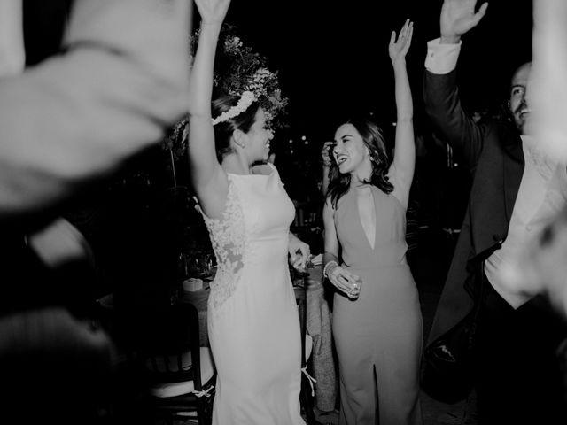 La boda de Javier y Marisa en Querétaro, Querétaro 67