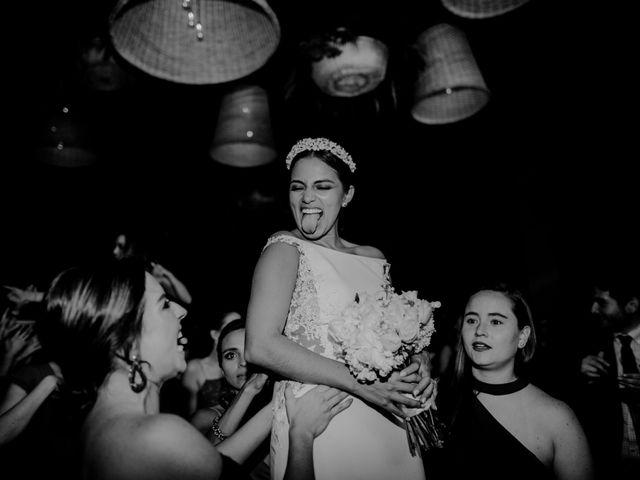 La boda de Javier y Marisa en Querétaro, Querétaro 73
