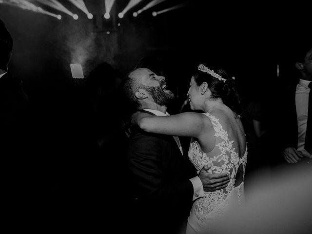 La boda de Javier y Marisa en Querétaro, Querétaro 83