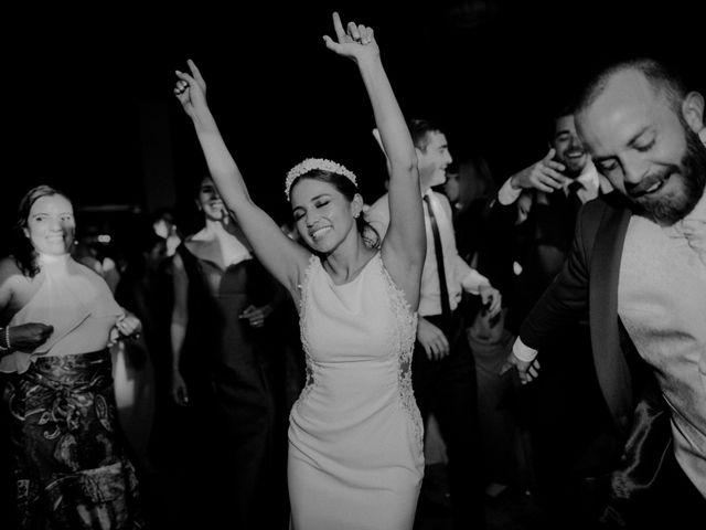 La boda de Javier y Marisa en Querétaro, Querétaro 84