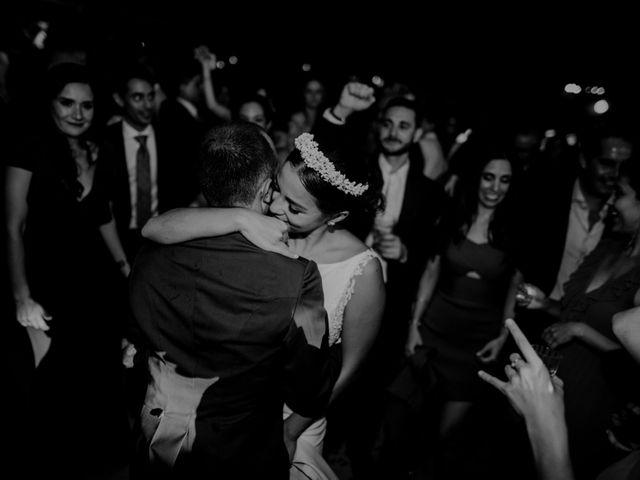La boda de Javier y Marisa en Querétaro, Querétaro 85