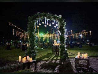 La boda de Ana Laura y Fernando 1