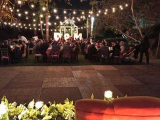 La boda de Manuel  y Paulina  3