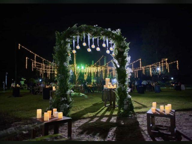 La boda de Fernando y Ana Laura en Guadalajara, Jalisco 3