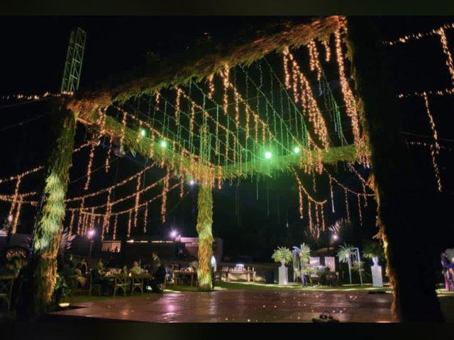 La boda de Fernando y Ana Laura en Guadalajara, Jalisco 2
