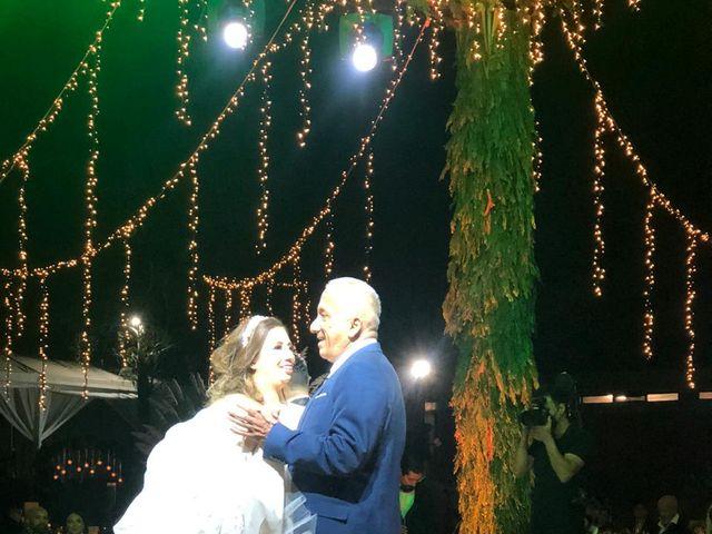 La boda de Fernando y Ana Laura en Guadalajara, Jalisco 12