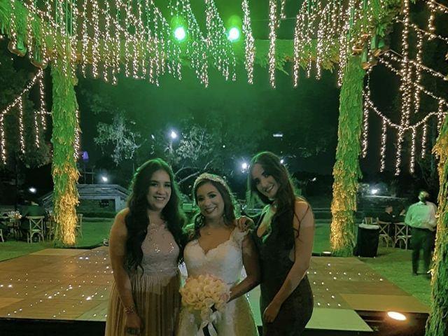 La boda de Fernando y Ana Laura en Guadalajara, Jalisco 14