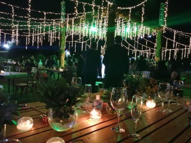La boda de Fernando y Ana Laura en Guadalajara, Jalisco 15