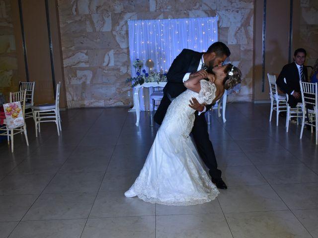 La boda de Evelyn y Vicente en Veracruz, Veracruz 7