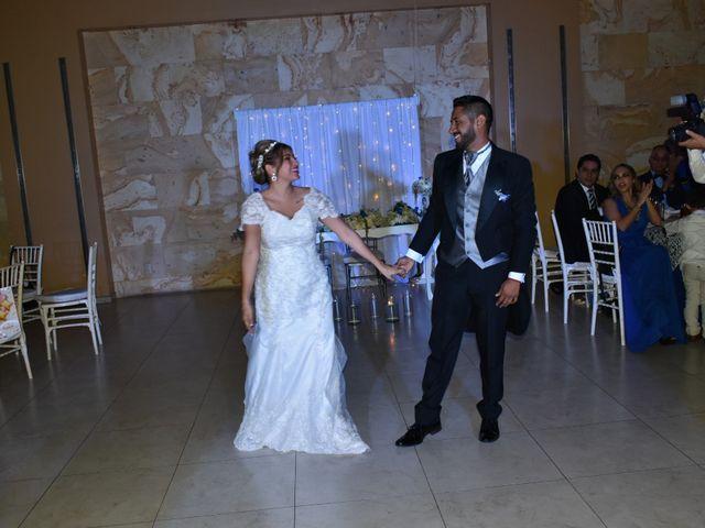 La boda de Evelyn y Vicente en Veracruz, Veracruz 9