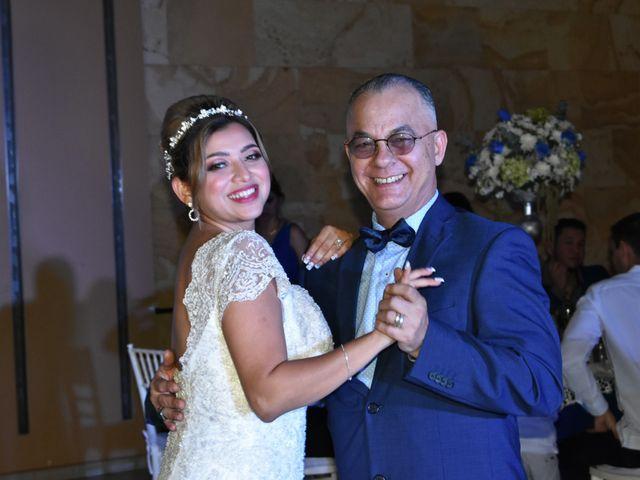 La boda de Evelyn y Vicente en Veracruz, Veracruz 10