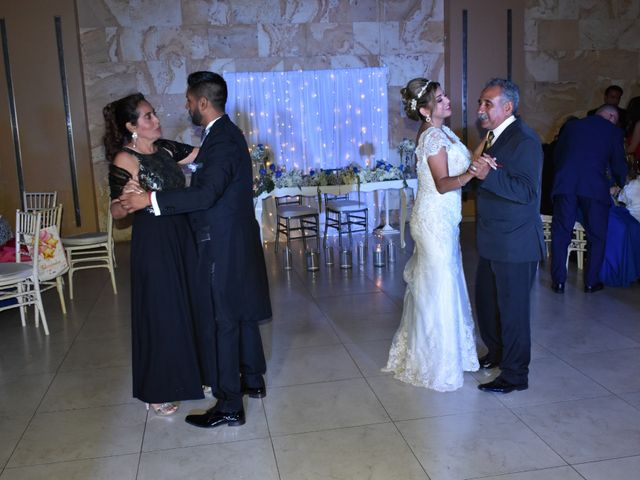 La boda de Evelyn y Vicente en Veracruz, Veracruz 11
