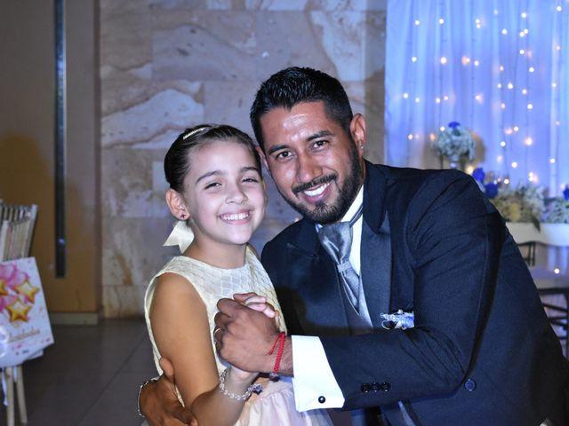 La boda de Evelyn y Vicente en Veracruz, Veracruz 12
