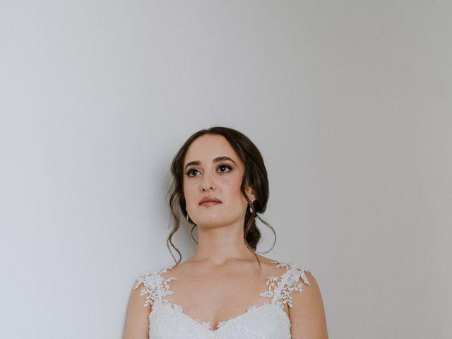 La boda de Luis y Alejandra en Guadalajara, Jalisco 14