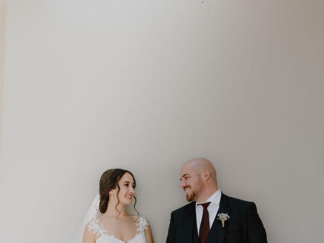 La boda de Luis y Alejandra en Guadalajara, Jalisco 3