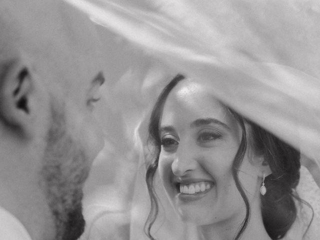 La boda de Luis y Alejandra en Guadalajara, Jalisco 19