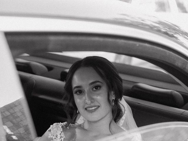 La boda de Luis y Alejandra en Guadalajara, Jalisco 29