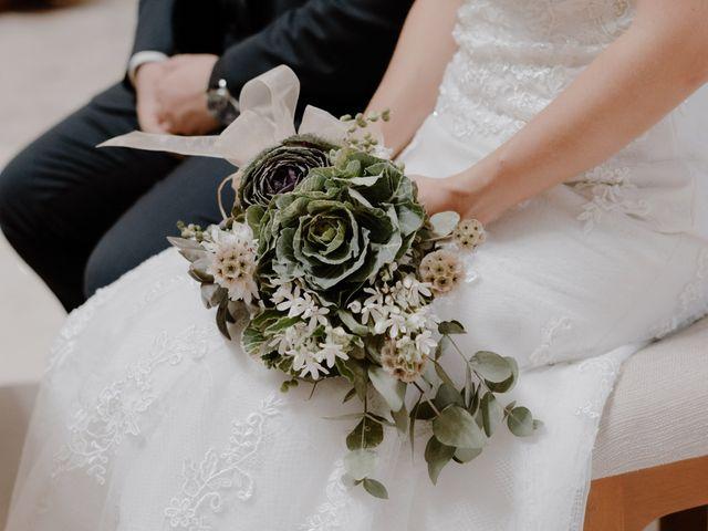 La boda de Luis y Alejandra en Guadalajara, Jalisco 33