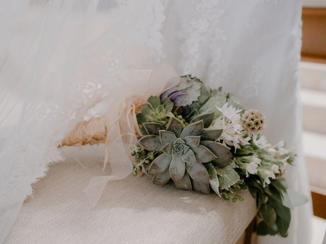 La boda de Luis y Alejandra en Guadalajara, Jalisco 35
