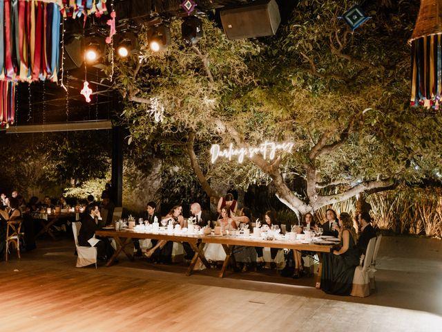 La boda de Luis y Alejandra en Guadalajara, Jalisco 50