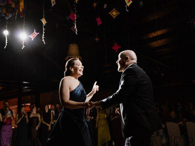 La boda de Luis y Alejandra en Guadalajara, Jalisco 52