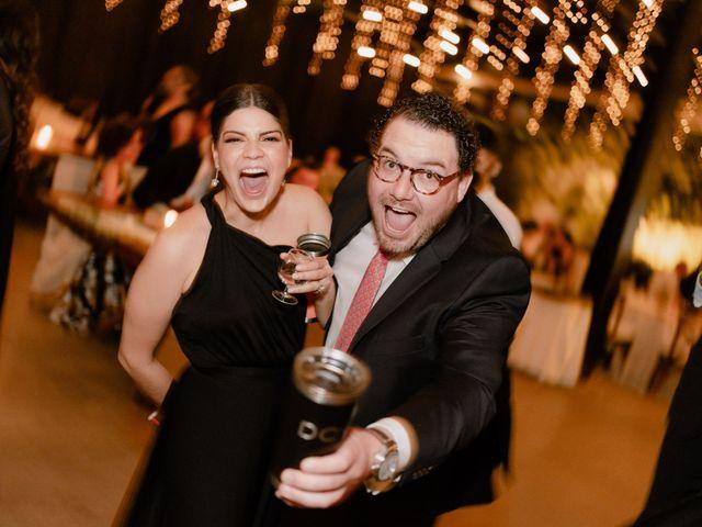 La boda de Luis y Alejandra en Guadalajara, Jalisco 63