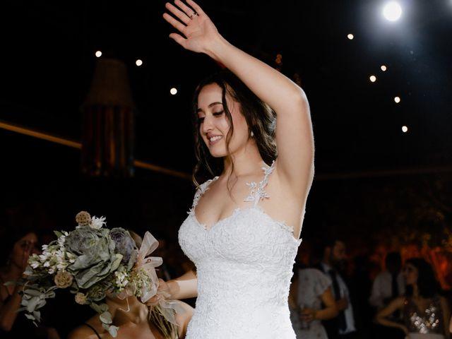 La boda de Luis y Alejandra en Guadalajara, Jalisco 66