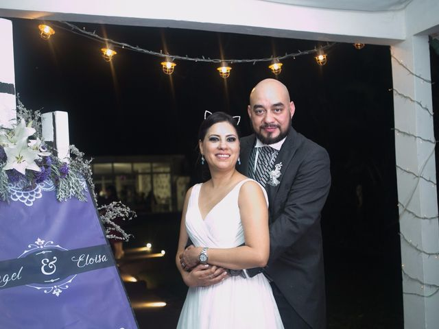 Vestidos para boda xalapa