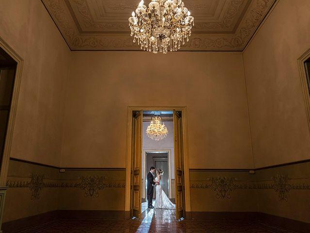La boda de Roberto y Fer en Querétaro, Querétaro 25