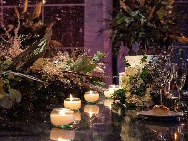 La boda de Roberto y Fer en Querétaro, Querétaro 30