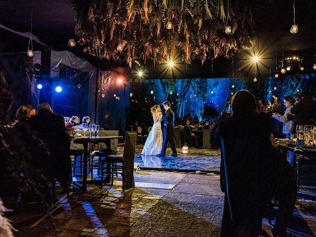 La boda de Roberto y Fer en Querétaro, Querétaro 32