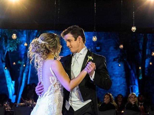 La boda de Roberto y Fer en Querétaro, Querétaro 35