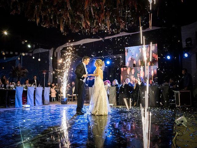 La boda de Roberto y Fer en Querétaro, Querétaro 36