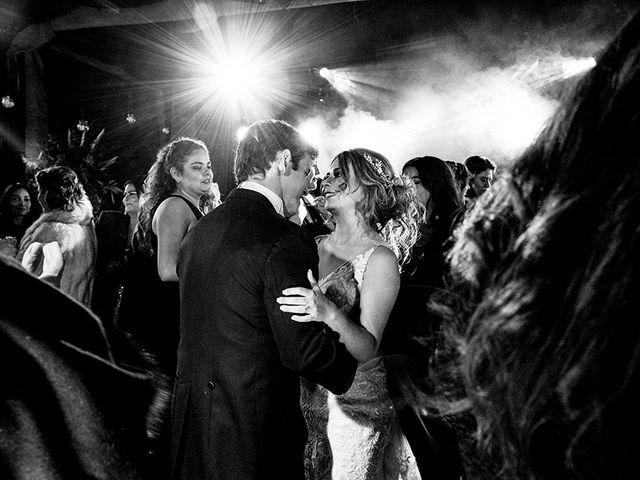 La boda de Roberto y Fer en Querétaro, Querétaro 37