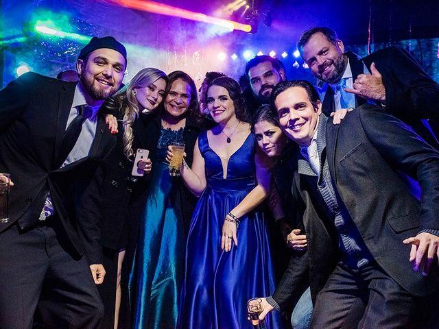 La boda de Roberto y Fer en Querétaro, Querétaro 42
